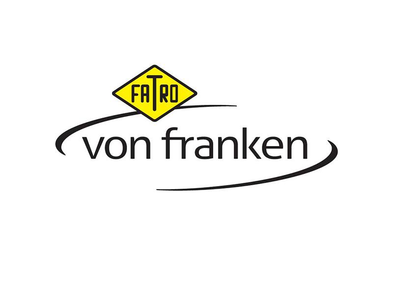 Fatro Von Franken