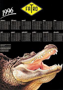 Imagen de Calendario 1996